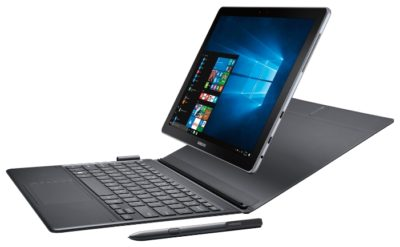 Samsung-Galaxy-Book-12-black-2