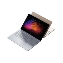 Xiaomi Mi Notebook Air 13,3'